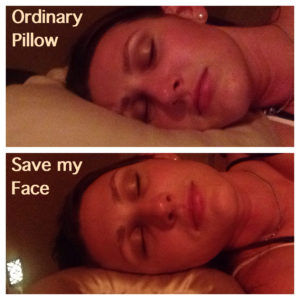 sleepingbeautytips